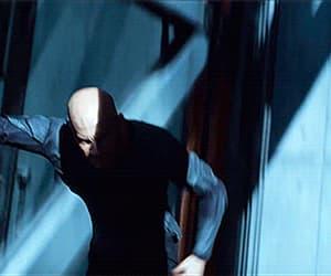 gif, film, and Vin Diesel image