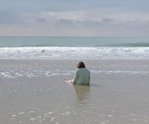 alone, life, and lonely image