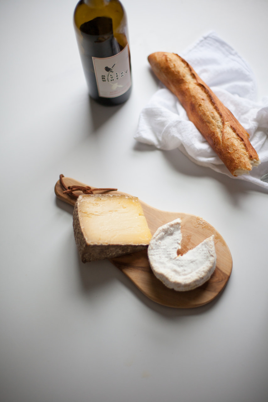 food and cheese image