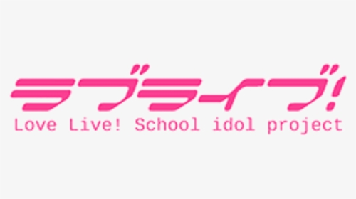 love live, amime, and love live oc image
