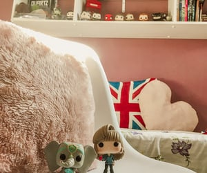 beautiful, bedroom, and photography image