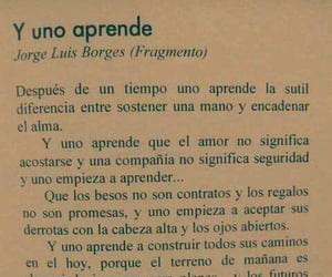 argentina, frases, and letras image