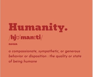 compassion, definition, and earth image