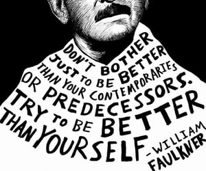be better, frases, and english image