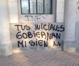 frase, grafitti, and phrases image