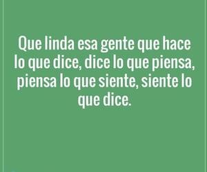 frase, spanish, and posta image