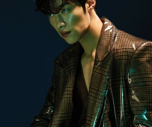 2020, woo do hwan, and the great seducer image