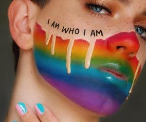activism, art, and boy image