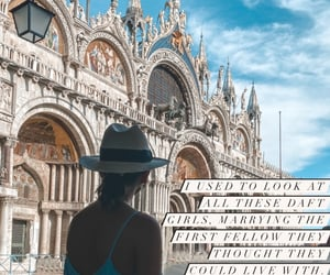 art, italy, and lifestyle image