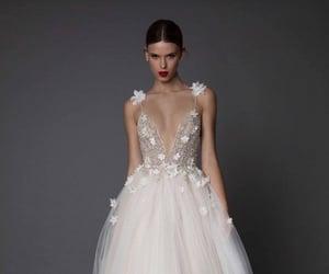 blanco and vestidos de novia image