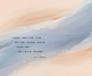 art, c.s. lewis, and empowerment image