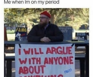 girls, periods, and struggles image