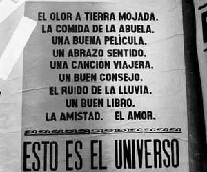amor, happiness, and vida image