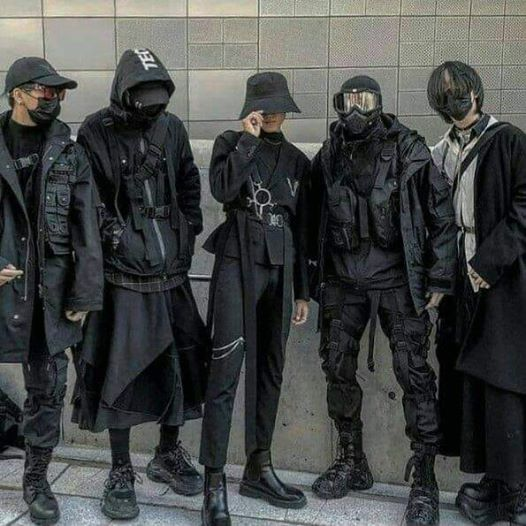 article, fashion, and kpop image