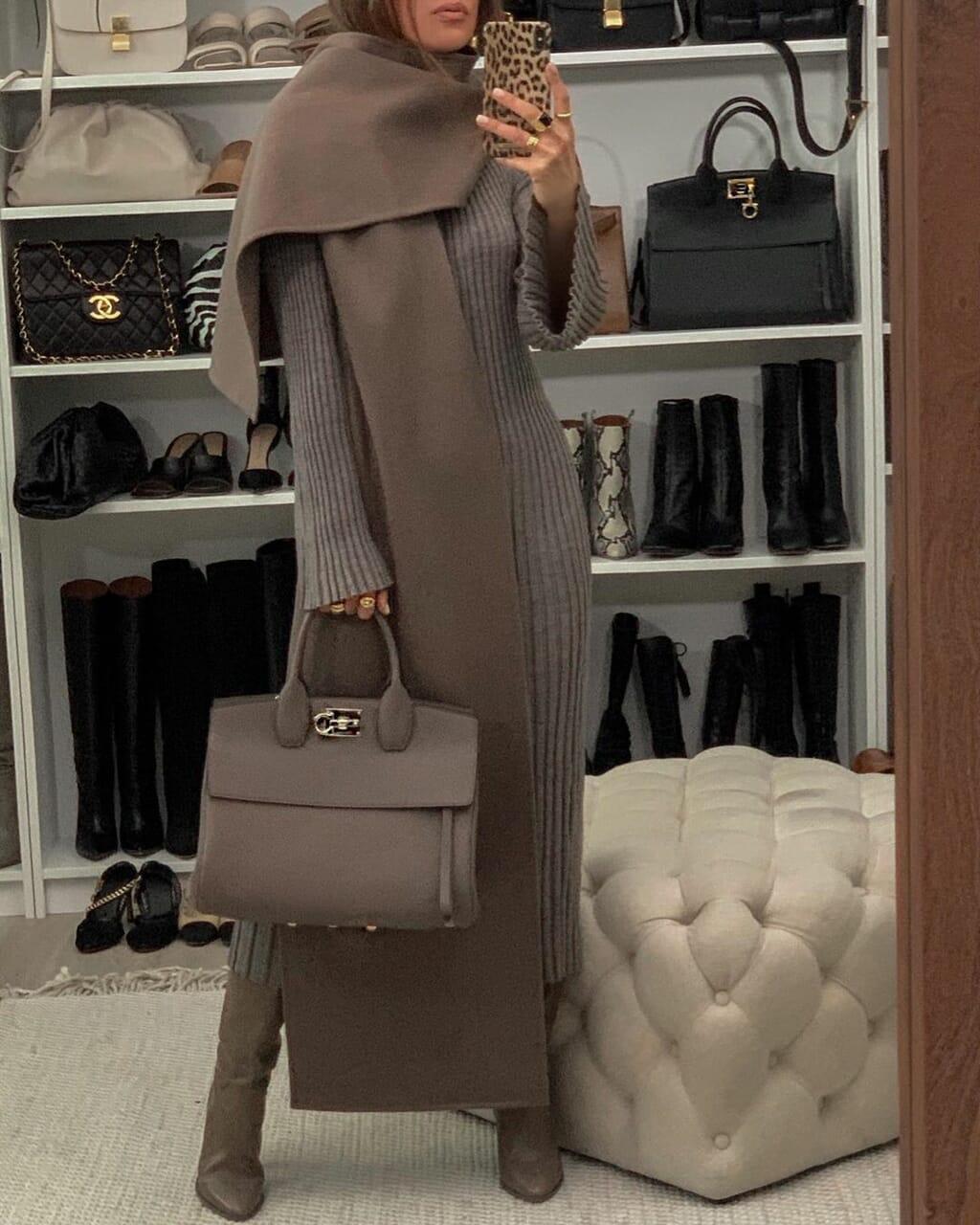 blogger, fashion, and Jimmy Choo image