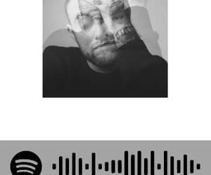 circles, mac, and playlist image