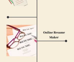 resumes and best resumes image