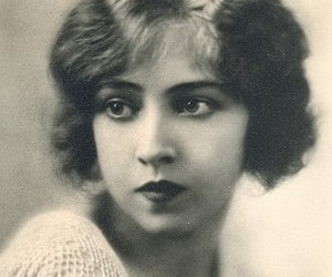 1910s, 1920s, and beauty image