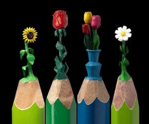 colores, inspiracion, and vida image
