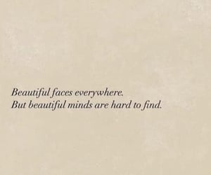 quotes, beauty, and character image