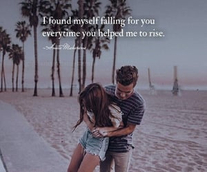 couples, lovers, and lovequotes image