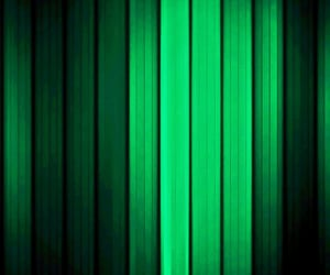 fence, green, and wallpaper image