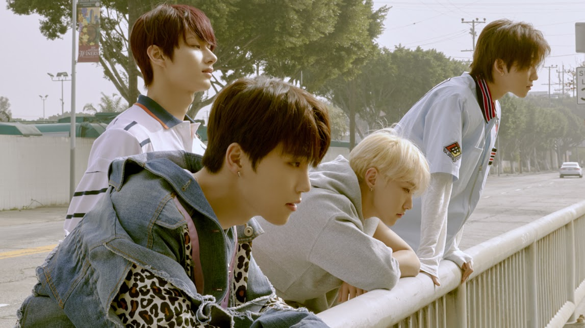 article, Seventeen, and hoshi image