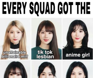 hi i made a gfriend version