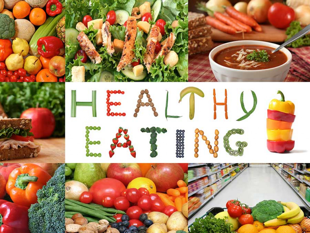 FRUiTS, vegetables, and article image