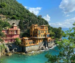 ed westwick, italia, and summer image