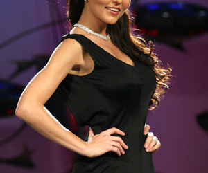 angelique boyer image