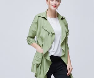 fashion, clotes, and women's solid image