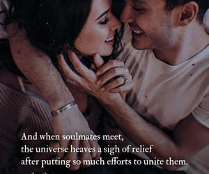 couples, lovequotes, and lovebirds image