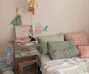 kawaii, room, and cute image