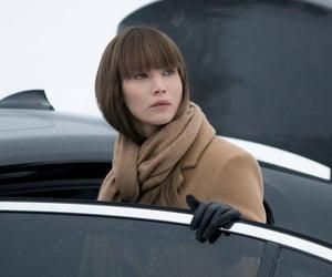 female, Jennifer Lawrence, and movie image