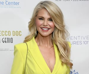 article and christiebrinkley image