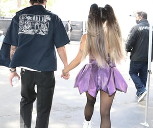 2020, romance, and relationship goals image