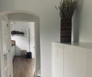 home, kitchen, and ikea image
