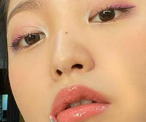 exo, girl group, and joy image
