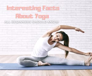 article, wellness, and wellbeing image