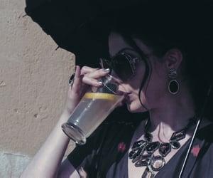 georgina sparks, gossip girl, and michelle trachtenberg image