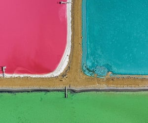 abstract photography, aerial photography, and aerial view image