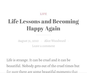 blog, wordpress, and blogger image
