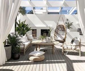 architect, decor, and homesweethome image