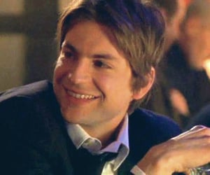 Gale Harold, Queer as Folk, and brian kinney image