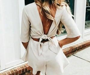 closet, moda, and conjunto image