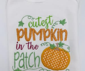 thanksgiving shirt, pumpkin patch outfit, and thanksgiving hairbow image