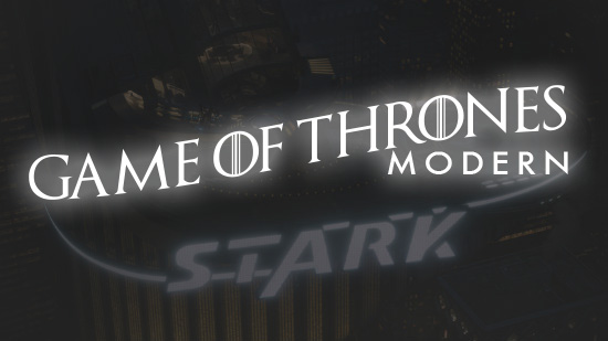 article, got, and game of thrones image