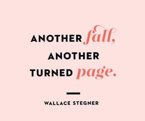 autumn, books, and broken image