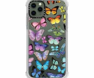 accessories, beautiful, and cases image
